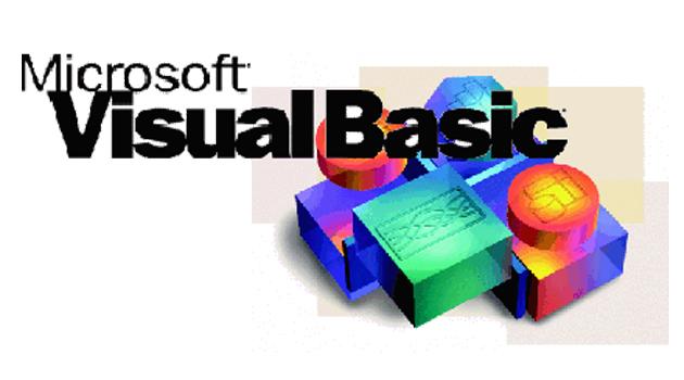 Cara Download Visual Basic V6 0- Visual basic