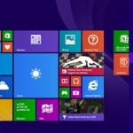Menonaktifkan Windows Defender di Windows 8