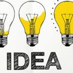 Cara Mencari Ide Artikel Blog yang Disukai Google