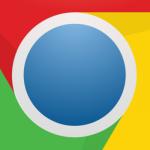Cara Menggunakan Google Chrome Tanpa Koneksi Internet