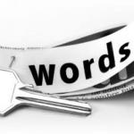 Penempatan Kata Kunci yang Benar untuk SEO