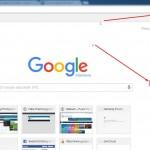 Cara Instal Alexa Toolbar di Google Chrome dan Manfaatnya