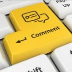 Pengaruh Komentar Blog terhadap SEO