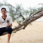 Tips Mengubah Background Menjadi Blur