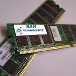 Pengertian dan Fungsi RAM