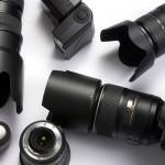 Tips dan Pengertian Fotografi – Hal Wajib yang harus diketahui Fotografer Pemula