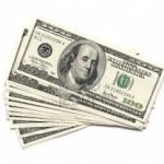 Cara Menghasilkan Uang dari Blog – Tips Ngeblog