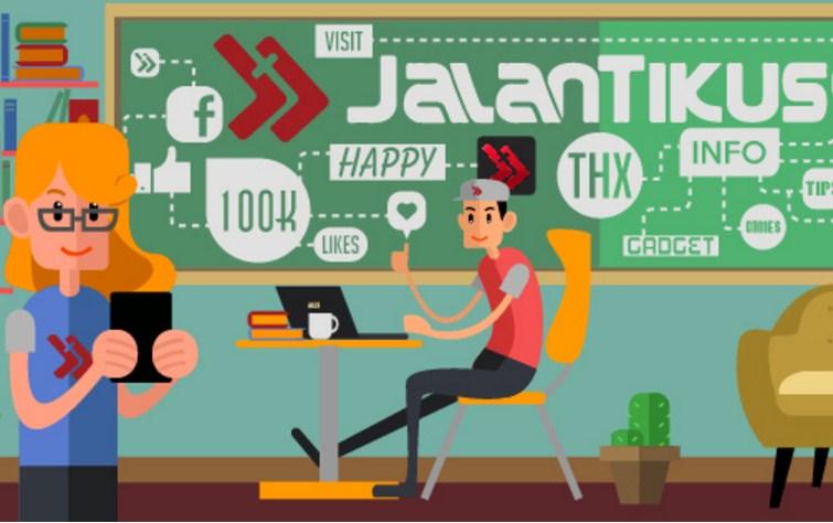 Download Adobe Photoshop Jalan Tikus