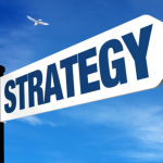 Strategi Promosi Produk secara Online