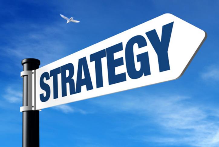 Strategi Promosi Pemasaran Online