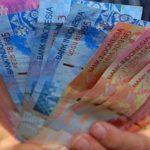 Berbisnis Saat Liburan Panjang untuk Menambah Uang saku