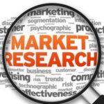 Klasifikasi Riset Pemasaran untuk Pemecahan Masalah
