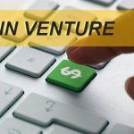 Pengertian JV Adsense Kerjasama Menguntungkan