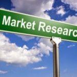 Penyedia Jasa dan Produk untuk Riset Pemasaran
