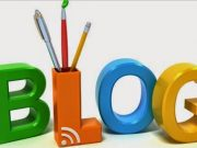 Persiapan Menjadi Blogger
