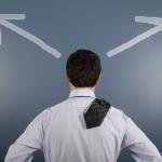 Proses Pengambilan Keputusan dalam Pemasaran