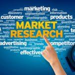 Tujuan Riset Pemasaran untuk Memperbaiki Strategi Pemasaran