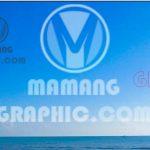 Cara Memberikan Logo Watermark dengan Photoshop