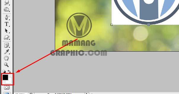 Cara Menggunakan Fitur Masking di Photoshop 3