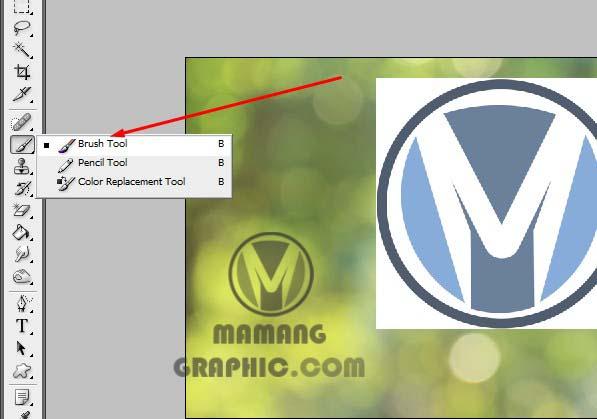 Cara Menggunakan Fitur Masking di Photoshop 4
