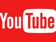 Penjelasan Tentang Banned pada Youtube 1