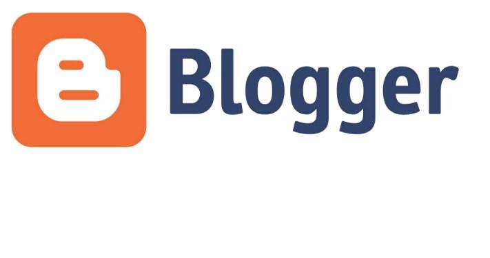 Menghasilkan Uang dari Google - Blogger
