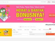 tokopedia-bisnis-online-2016