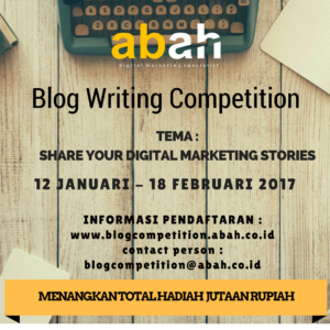 Blog-Writing-Competition-300x300