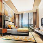 Gangnam District, Hunian Modern Baru Incaran Para Investor