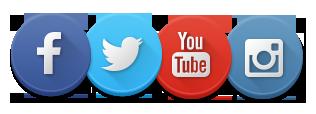 Sosial media Online