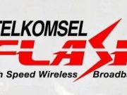 Simpati Flash untuk Internet Hemat di Atas 1 GB