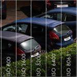 Memahami dan Menentukan ISO Kamera Digital Yang Tepat