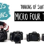 Tips Memilih Kamera Digital Terbaik Untuk Pemula