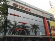 Dealer Auto2000 Asia Afrika Bandung Siap Berikan Pelayanan Service Terbaik