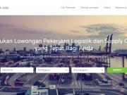 Tips Agar Bisa Diterima Lowongan Kerja Supply Chain Jakarta