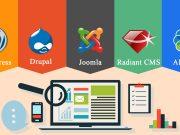 Tips Cara Membuat Website Sendiri