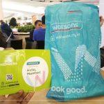 Solusi Belanja Untung dengan Jadi Member Watsons Indonesia