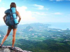 Tips Memilih Kamera dan Lensa Untuk Mengabadikan Travellingmu