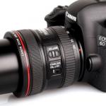Kelebihan DSLR Beserta Kekurangannya untuk Fotografi