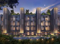 Apartemen dan Gaya Hidup Milenial