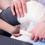 Pentingnya Perlindungan Asuransi Kecelakaan Diri