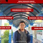 Jelajah Wisata Sejarah Monumel Kapal Selam, Sebagai Bukti Kejayaan Maritim Indonesia