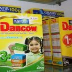Manfaat Susu Dancow untuk Nutrisi Perkembangan Anak Usia Dini