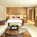Tips Mencari Hotel Untuk Berlibur Akhir Pekan