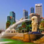 Berminat Bisnis Apartemen di Singapura? Ketahui Dulu Hal Ini