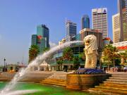 Bisnis Apartemen di Singapura