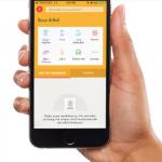Bebas Telat Bayar BPJS Bersama Aplikasi digibank By DBS