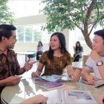 Ketahui Persyaratan Lowongan Bank BCA Sebagai Relationship Officer
